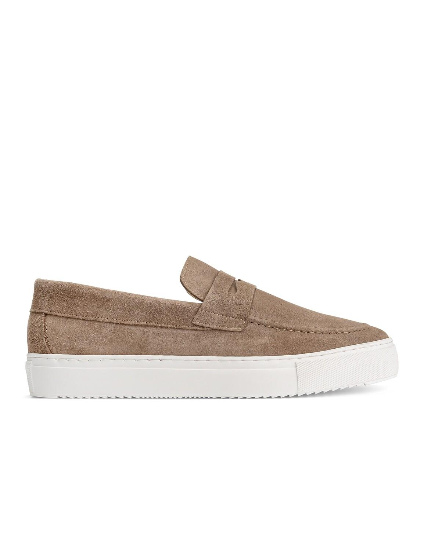 Goosecraft Loafer