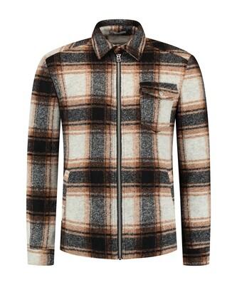 Goosecraft overshirt