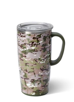 Swig 22oz Travel Mug