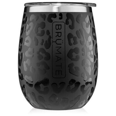 Brumate Uncork'd, Leopard