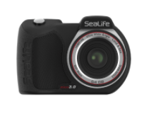Mirco 3.0 Underwater Camera