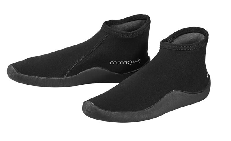 Go Sock, 3mm