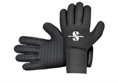 Everflex Glove, 5mm