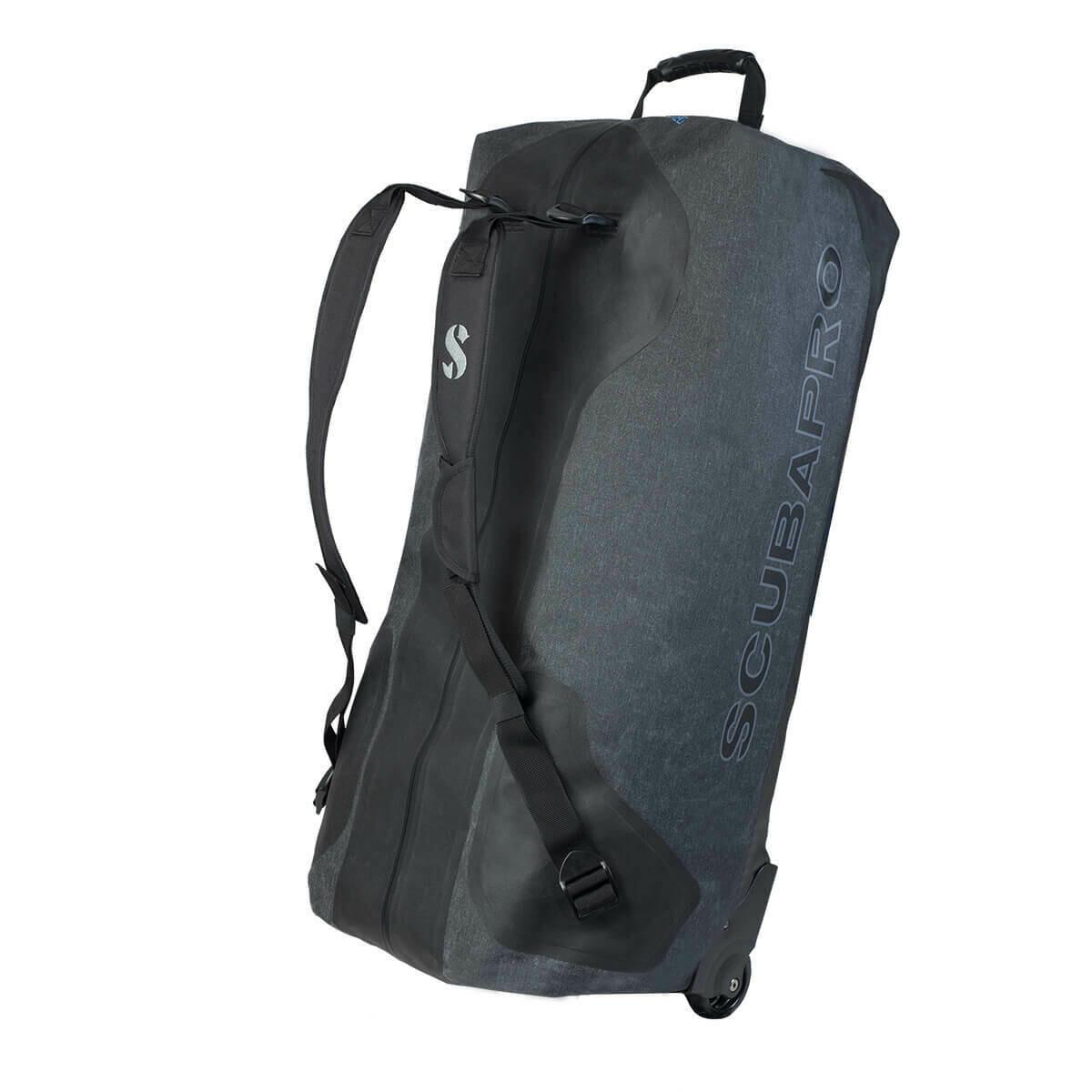 Dry Bag Backpack 120L