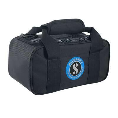 Weight 7 Bag