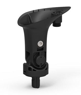 Flex-Connect Adapter for Digital Pro Flash Head