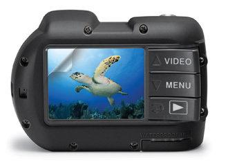 Screen Shield for Micro HD/2.0