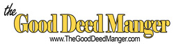 The Good Deed Manger Store