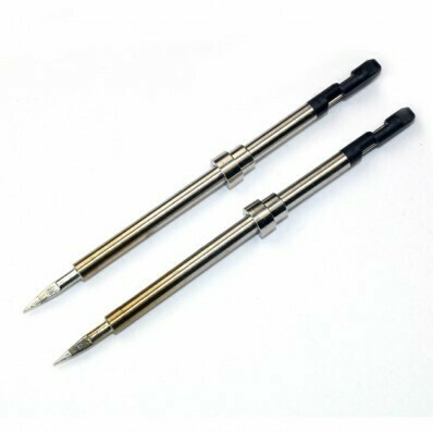 T9-I Hot Tweezer Tip--discontinued see new listing