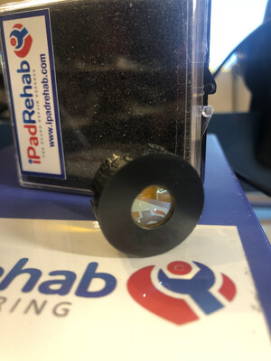 Macro Lens for Seek Compact and CompactPRO Thermal Camera