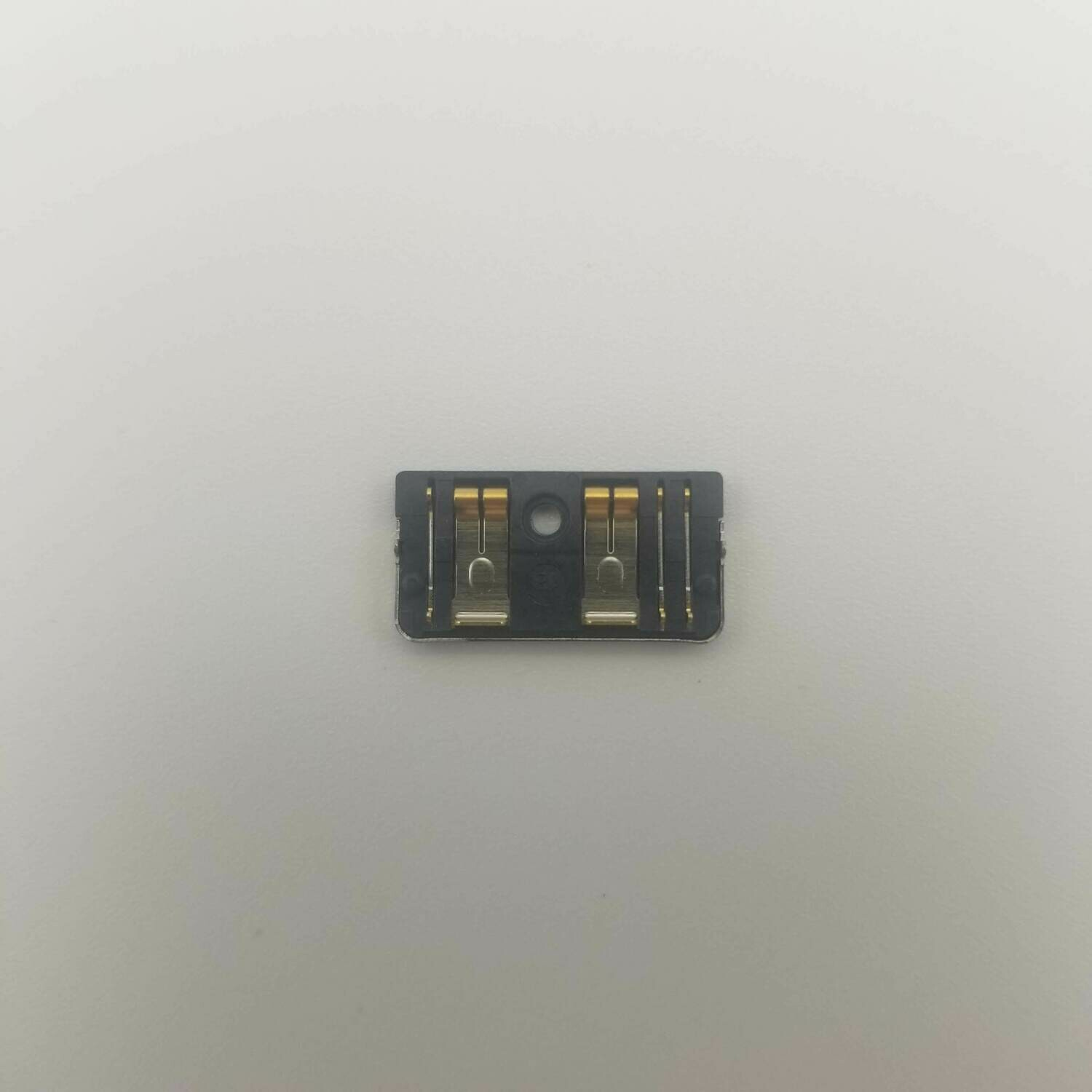 Battery connector for iPad Pro 12.9 1st gen Air Air 2 iPad 5 6