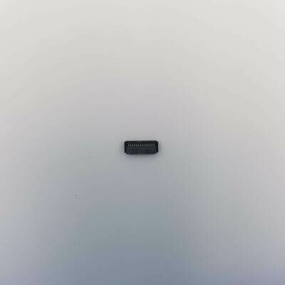 iPad Air 5 6 home button connector