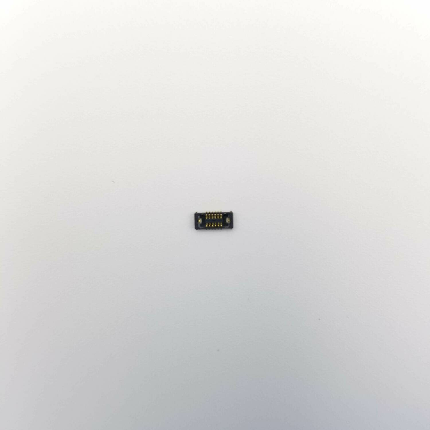 iPhone 6 / 6+ power button connector