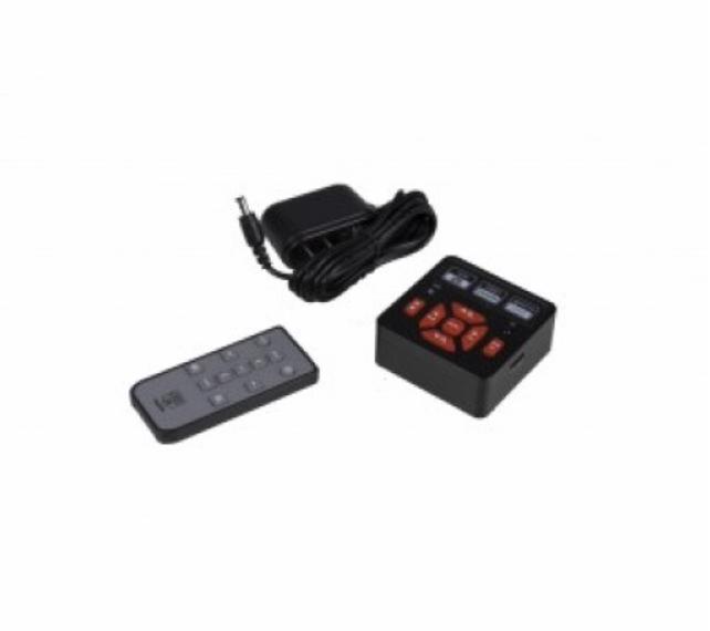 HDMI Digital Microscope Camera