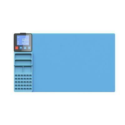 iPad Heat Mat