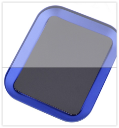 iPad Rehab Magnet Trays for Individual Projects--set of 6