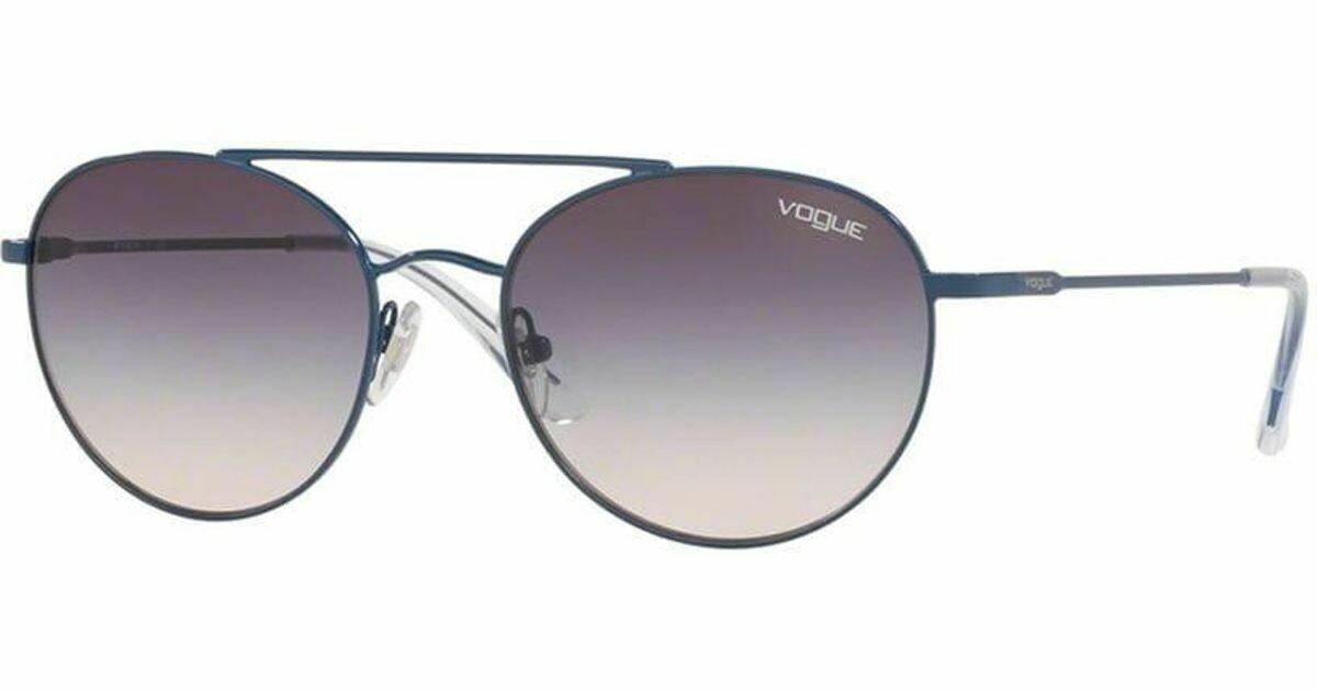 Vogue VO4129-S