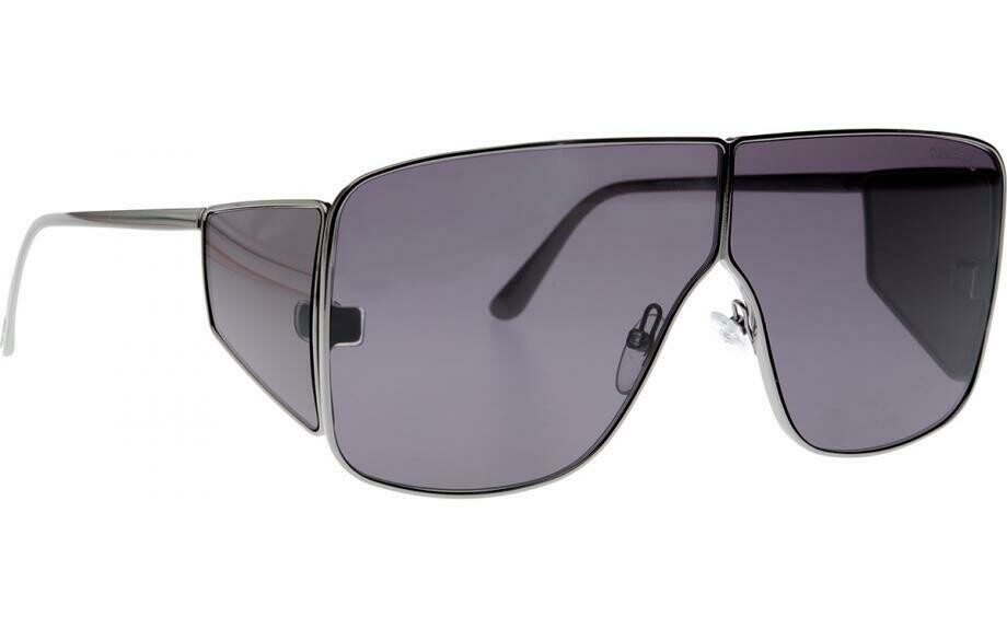 Tom Ford TF708 Spector