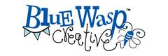 Blue Wasp Creative