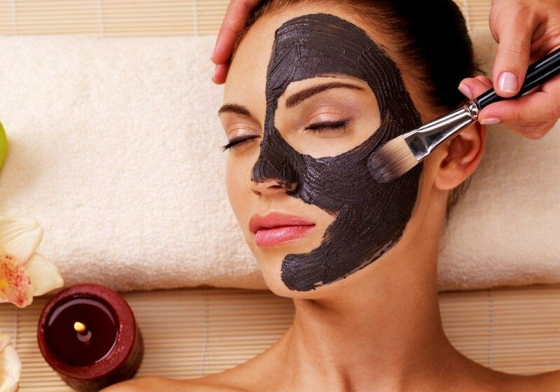 Higiene Facial Rejuvenecimiento