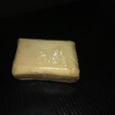 Cleopatra Rustic Soap 4-5oz
