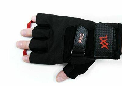 Handschoen PRO - voor bijv. krachttraining