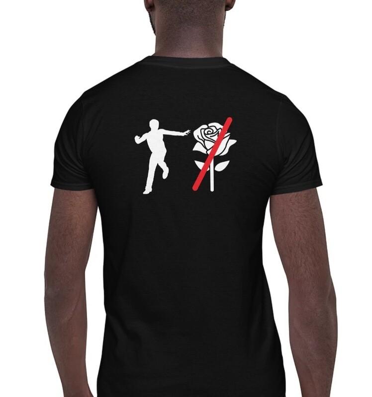 Dance No Romance :|||: T-Shirt