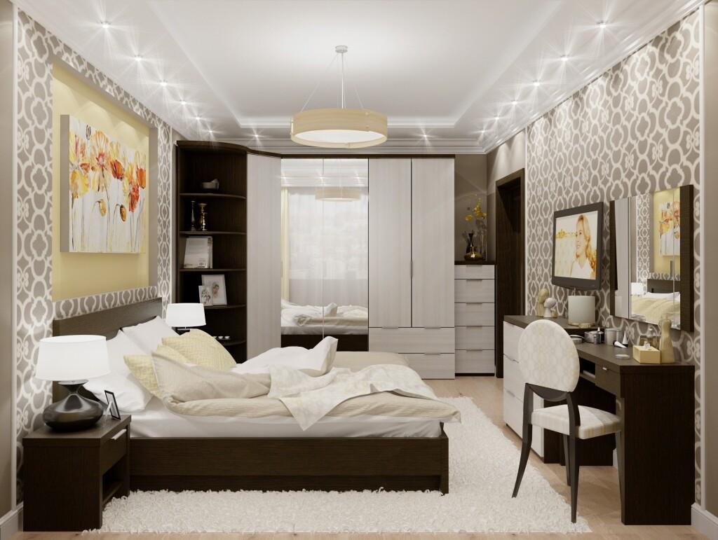 Dormitor Ada