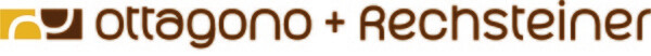 Ottagono+Rechsteiner Online Shop