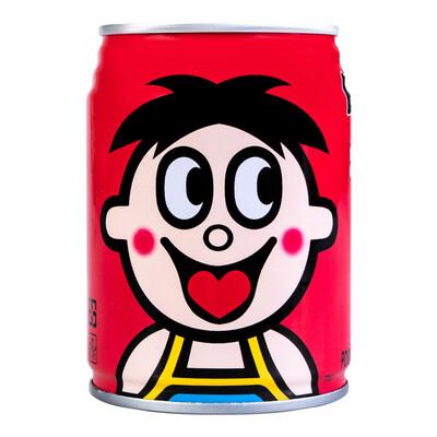 Wang Zai Sweet Milk 旺仔牛奶