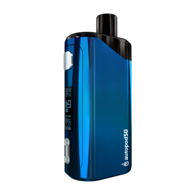 Freemax Autopod 50  PodMod Starter Kit