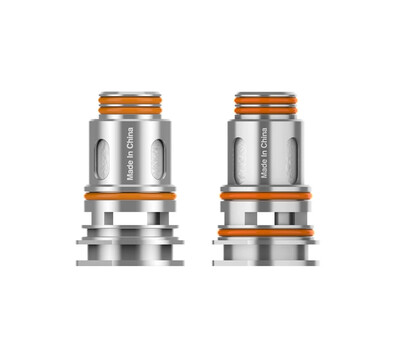 GEEKVAPE | P- Series Coil | REPLACEMENT COILS
