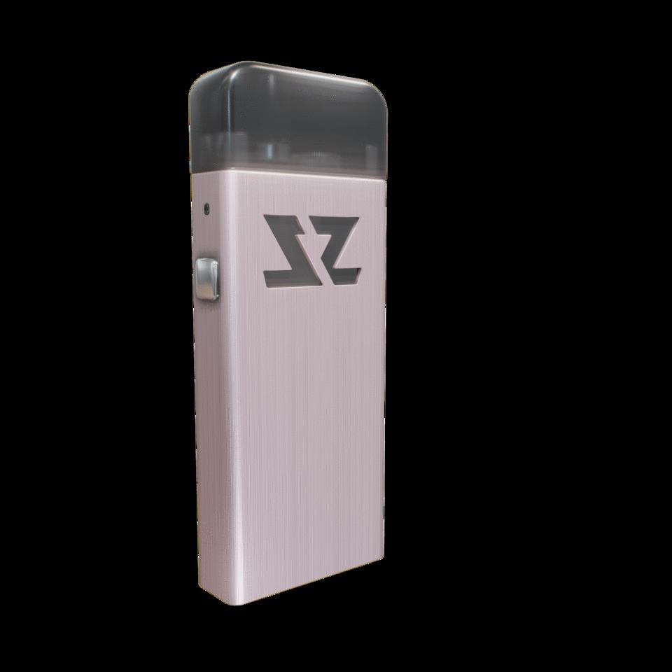 Zeltu X Original