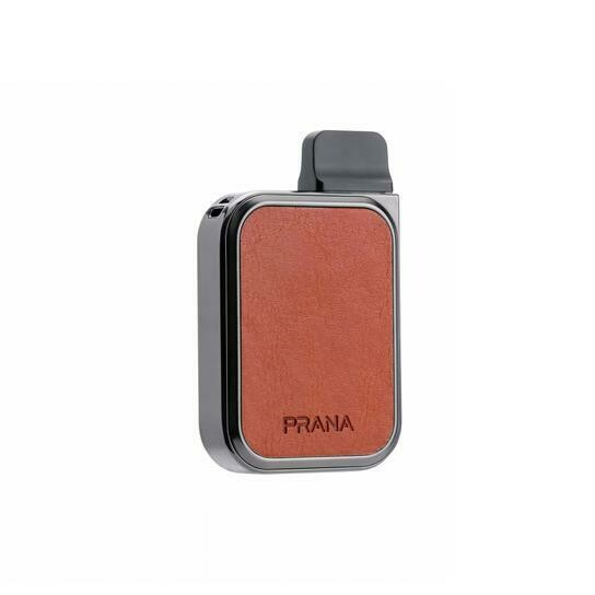 Lost Vape Prana MTL Pod Starter Kit
