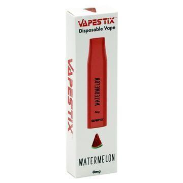 Vapestix Disposable Vape - Watermelon