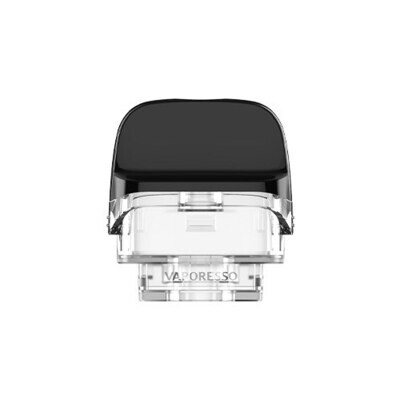 Vaporesso Luxe PM40 Replacement Pod (2 Pack)