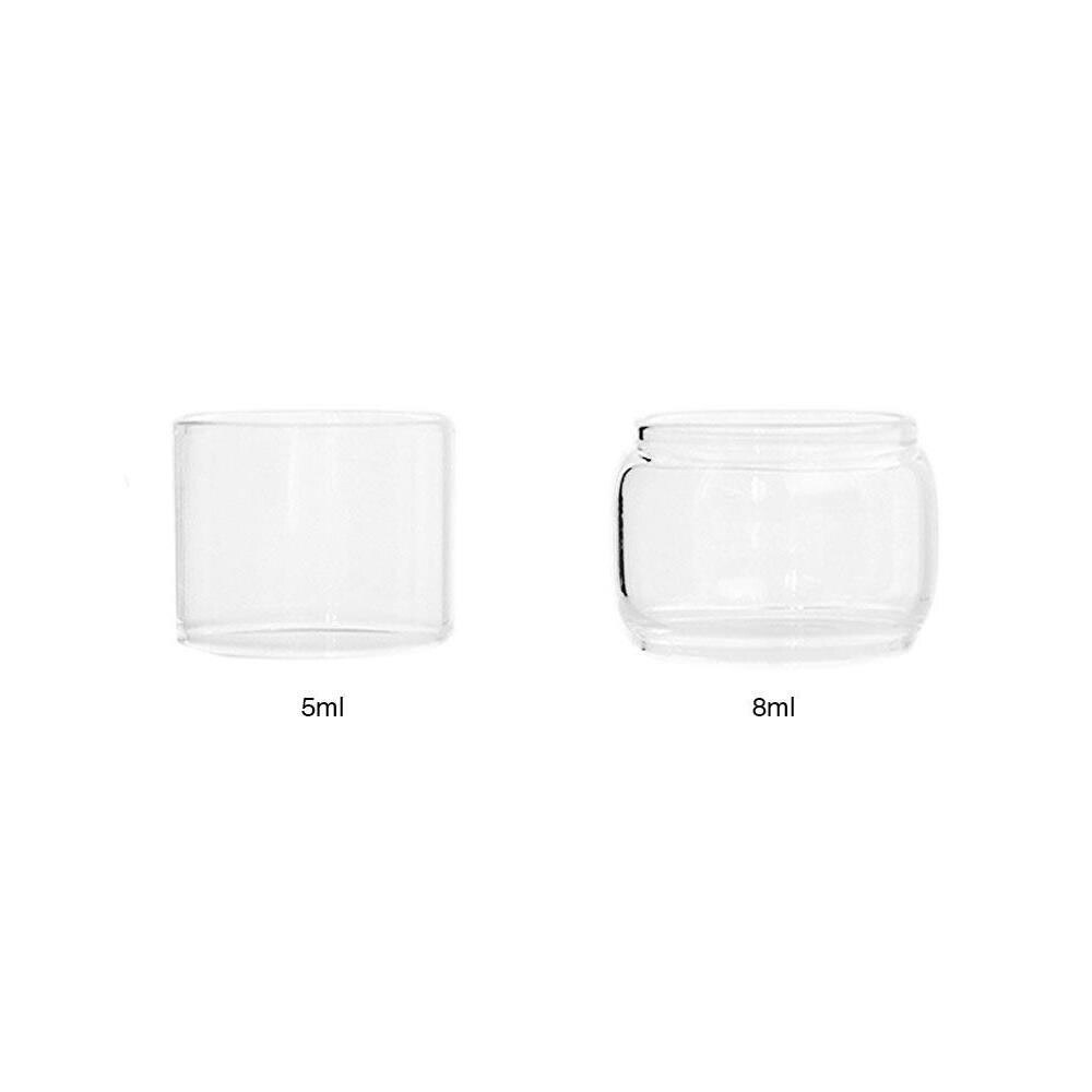 Vaporesso SKRR-S/NRG-S Replacement Glass