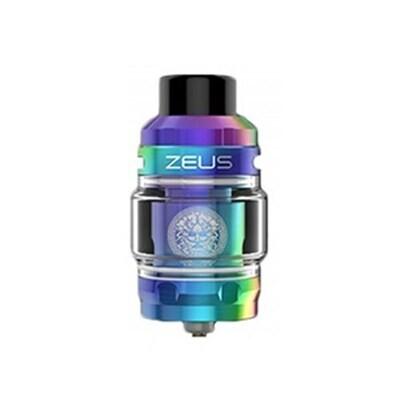 GeekVape Z Sub-ohm Tank 5ml - Rainbow
