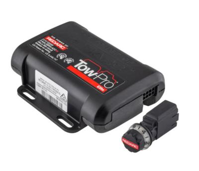 Redarc Tow Pro Elite V3 Electric Brake Controller