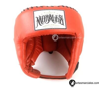 Careta Sanda, Boxeo Amateur, Kick Boxing, Muay Thai