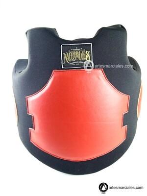 Peto Boxeo Profesional, Entrenador, Manager, Kick Boxing, Muay Thai