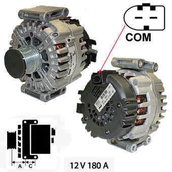Sprinter 2009-