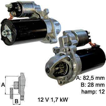 Sprinter 2006-2008