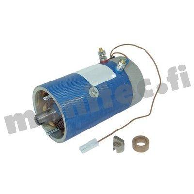 Sähkömoottori 12v 0,8kW