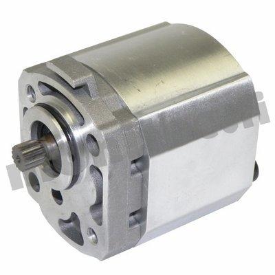 Hydrauliikkapumppu 2,0cc