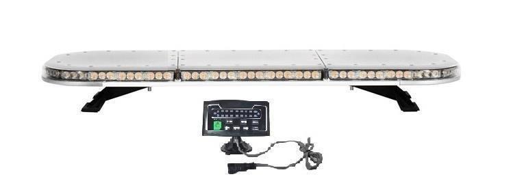 REVON 870MM LED-PANEELIMAJAKKA 12-24V