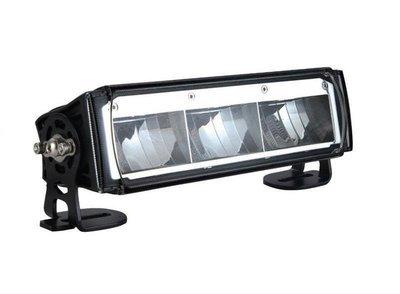 LED-KAUKOVALOPANEELI 10