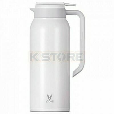 Термос Xiaomi Viomi 1.5L white (SUS316)