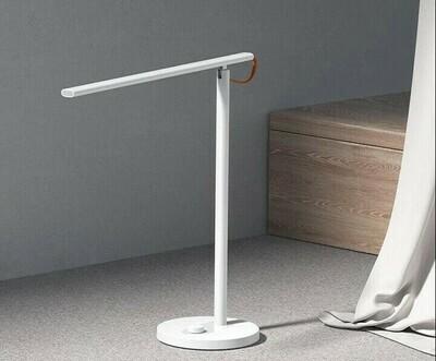 Настольная лампа светодиодная Xiaomi Mi LED Desk Lamp 1S MJTD01SYL, 9 Вт