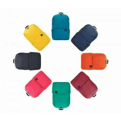 Рюкзак Xiaomi Casual Daypack 13.3 Синий